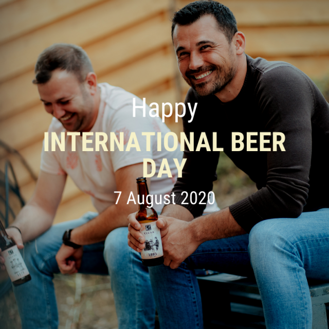 https://www.clusa.ro/wp-content/uploads/2020/08/international-beer-day-640x640.png